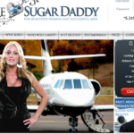 MarryMeSugarDaddy.com – Looks like replica of other SD sites