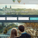 MissTravel.com – Find your ideal travel partner